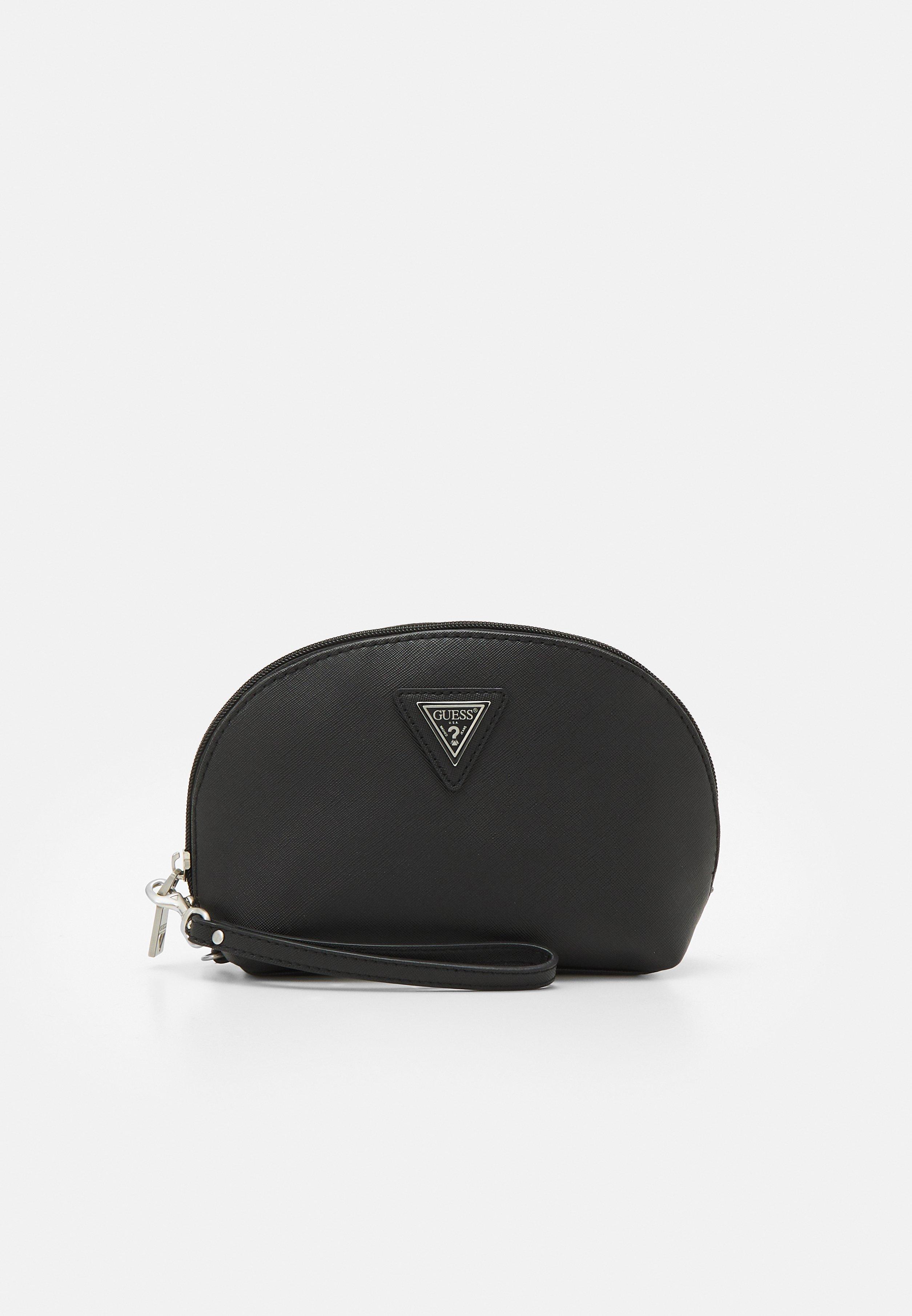 Women CERTOSA UNISEX - Wash bag