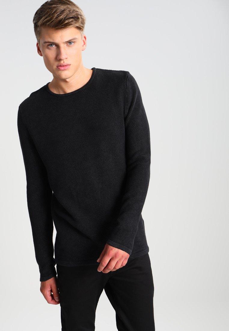 Homme ONSHUGH - Pullover