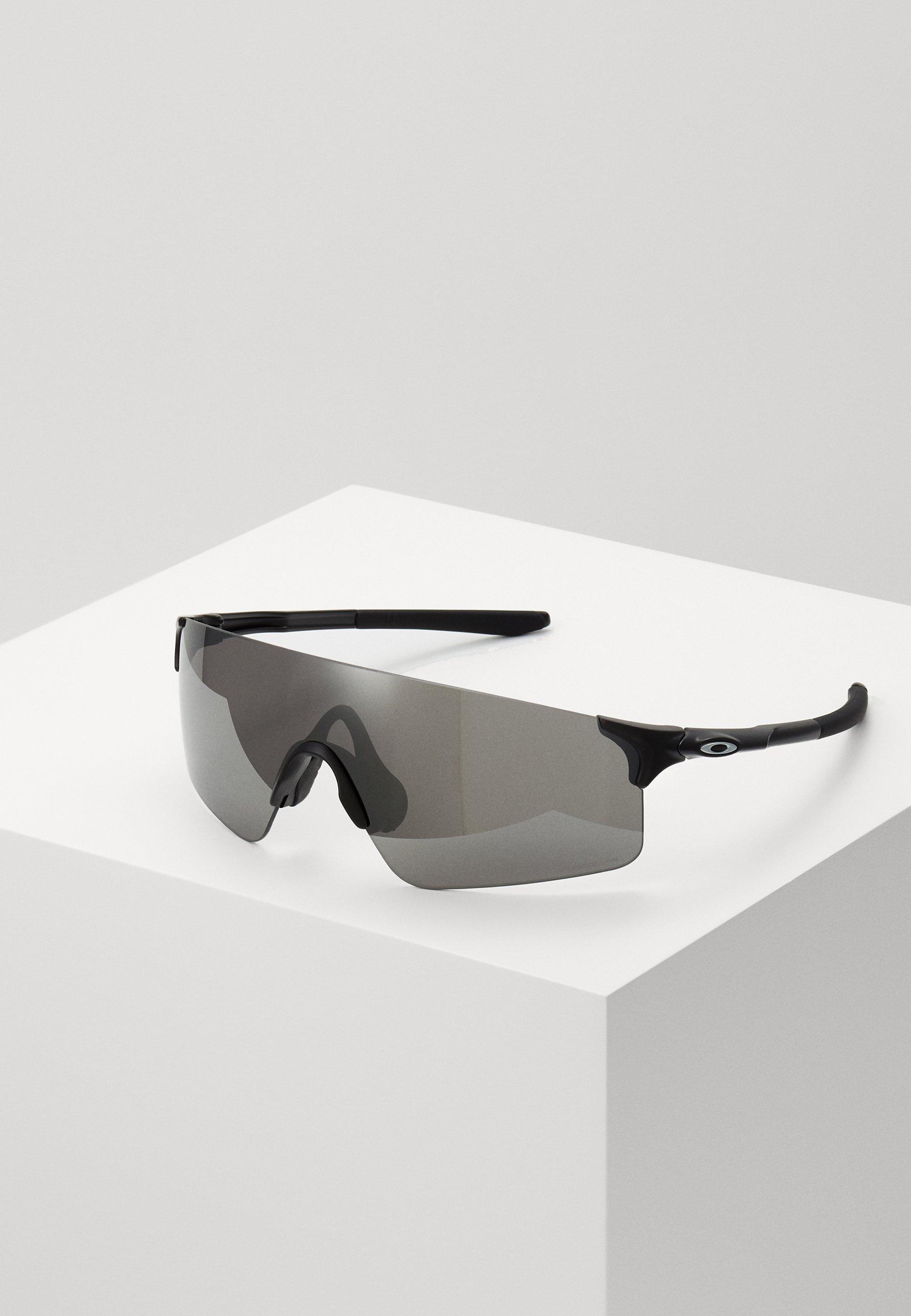 Herren EVZERO BLADES - Sportbrille