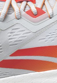 Reebok - FOREVER FLOATRIDE ENERGY 2.0 SHOES - Stabilty running shoes - grey - 11