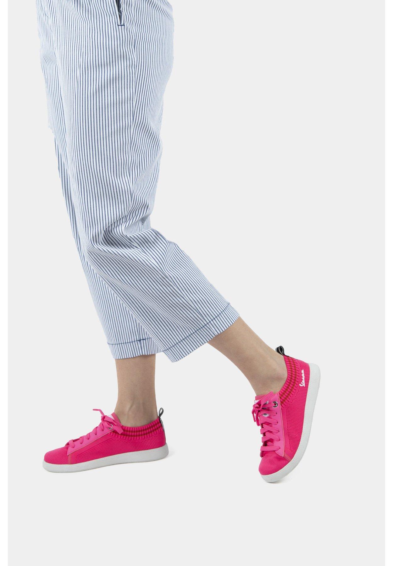 Herren POP - Sneaker low