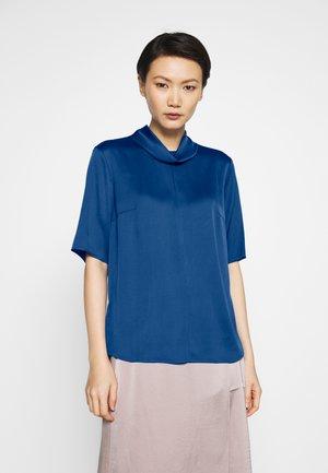 CELI - Blouse - bright blue