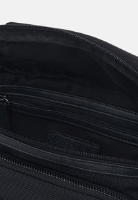 Valentino Bags - ANAKIN - Bum bag - nero - 2