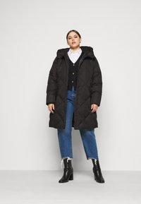 Lauren Ralph Lauren Woman - Down coat - black - 1