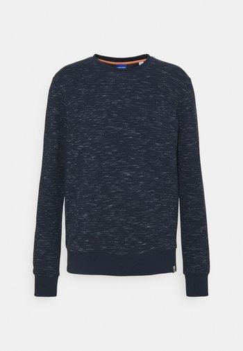 JOROLIS  - Sweatshirt - navy blazer