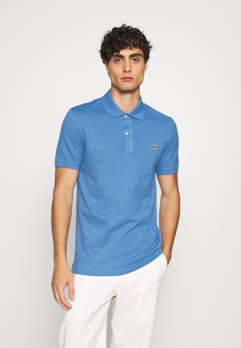Lacoste - Polo shirt - lucida