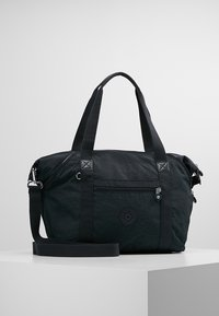 Kipling - ART - Tote bag - true navy - 0