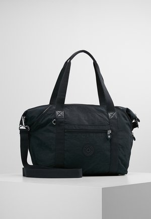 ART - Tote bag - true navy