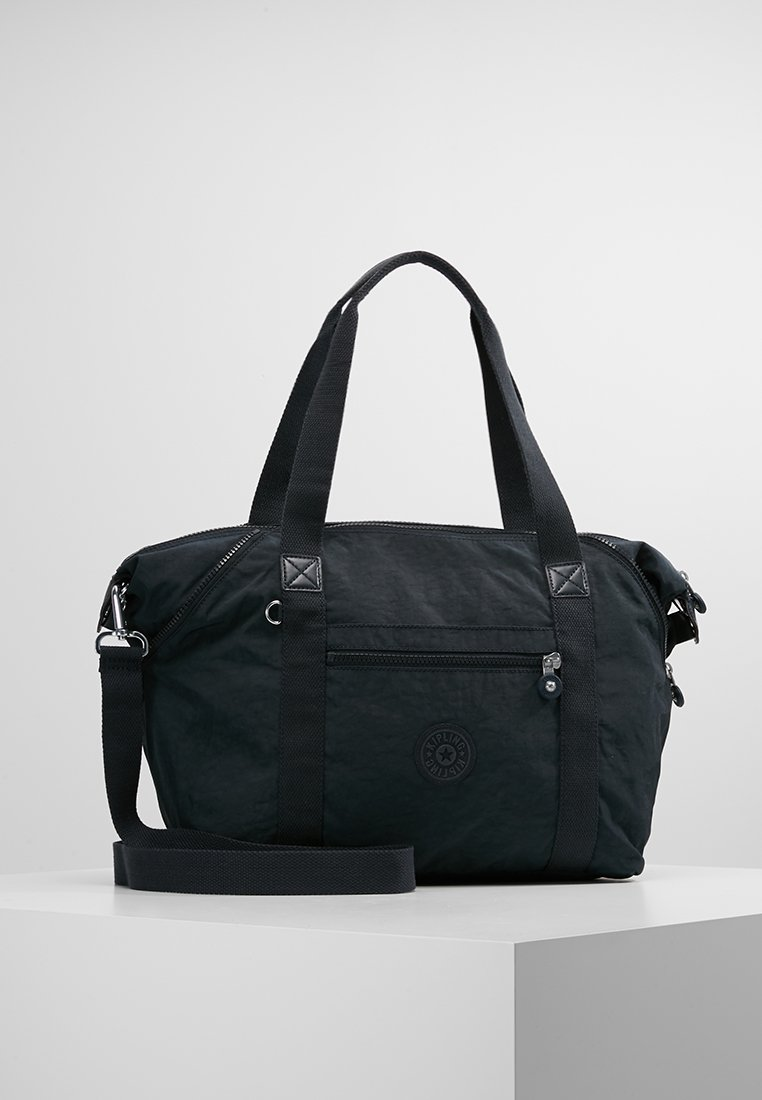 Kipling - ART - Tote bag - true navy