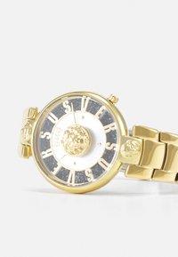 Versus Versace - LODOVICA - Hodinky - gold-coloured/silver-coloured - 3