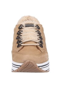 Scapa - Trainers - beige - 5