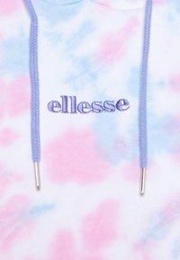 Ellesse - ANISHA - Sweatshirt - multicolor - 7