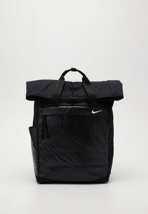 RADIATE - Rucksack - black/white