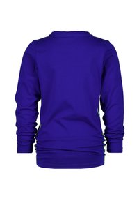 Vingino - HECTIVE - Long sleeved top - admiral blue - 2