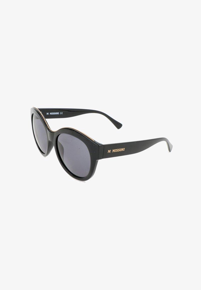 Missoni - Sunglasses - black