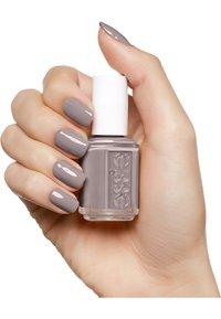 Essie - NAILPOLISH GIFT SETGOOD LUCK - Nail set - 77 chinchilly/good to go - 4