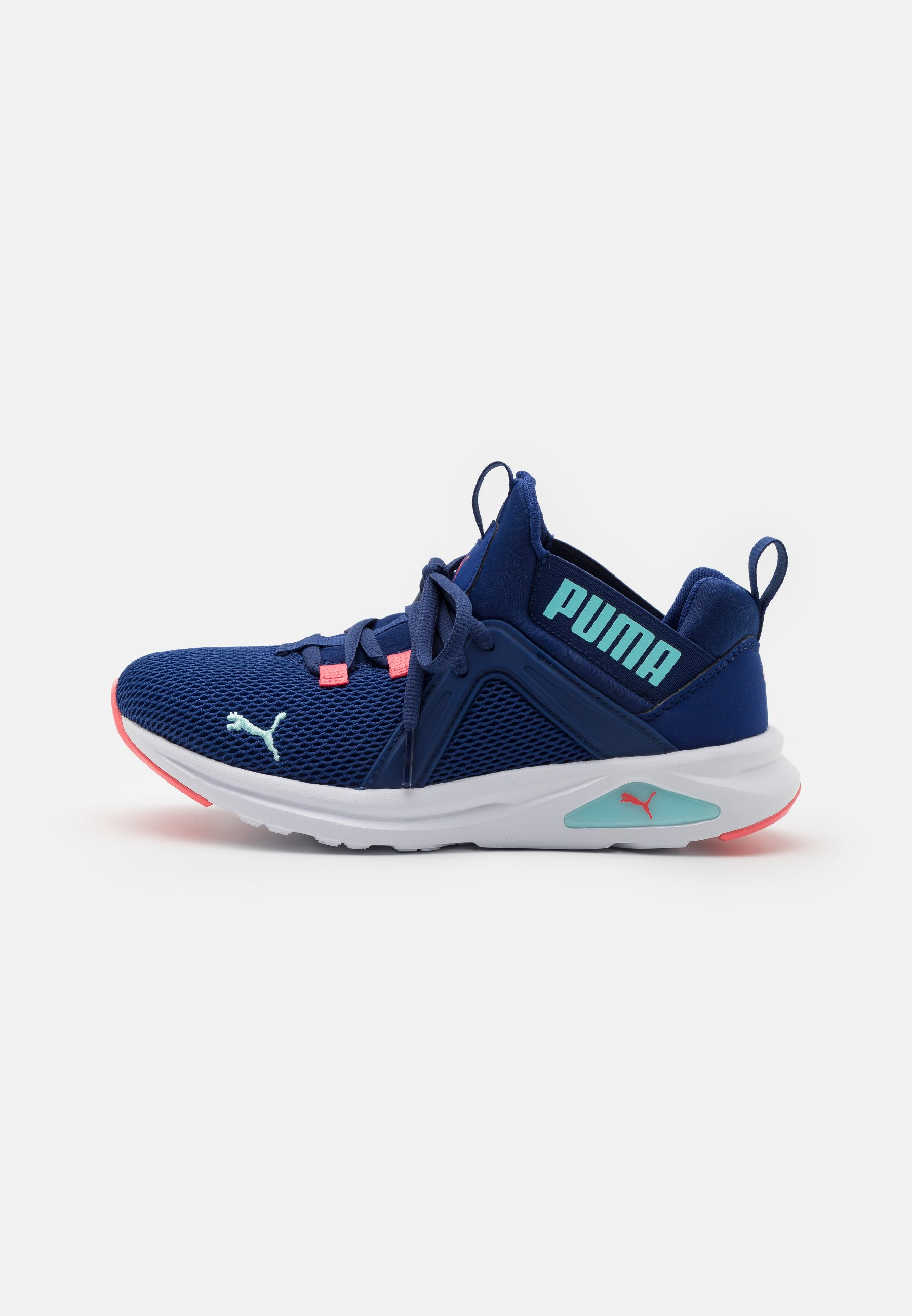Kids ENZO 2 WEAVE JR UNISEX - Neutral running shoes