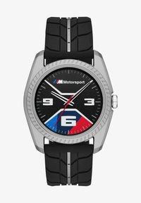 BMW - Montre - black - 0