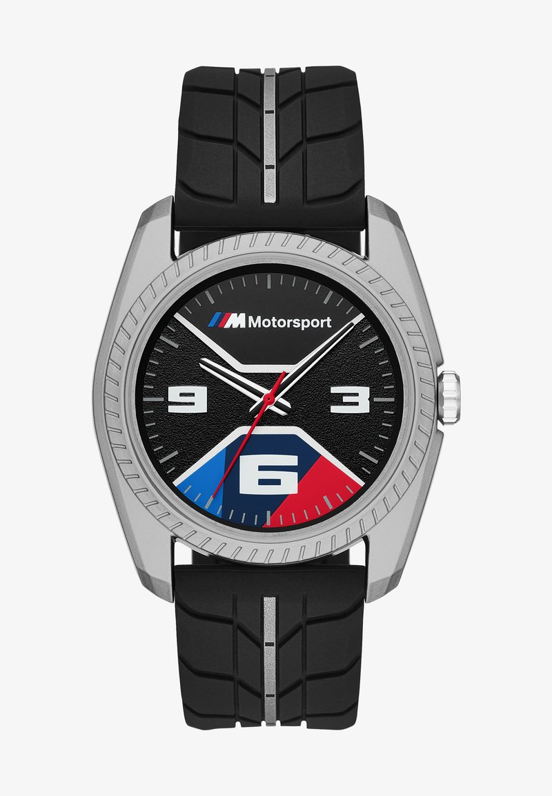 BMW - Montre - black