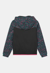 Cars Jeans - RECA REVERSABLE - Light jacket - fuchsia - 1