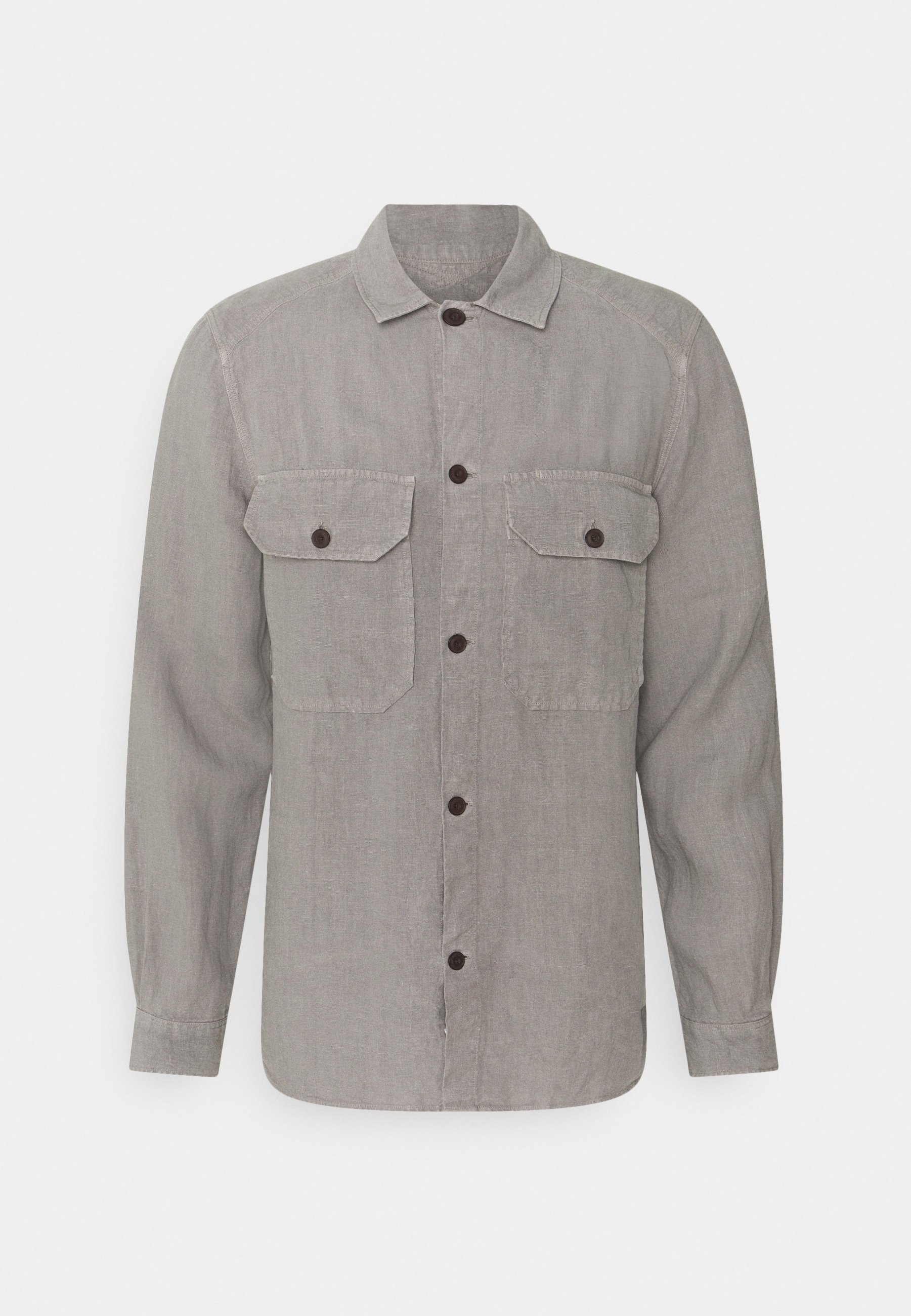 Homme ARMY OVER - Chemise