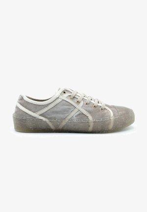 Zapatillas - grey