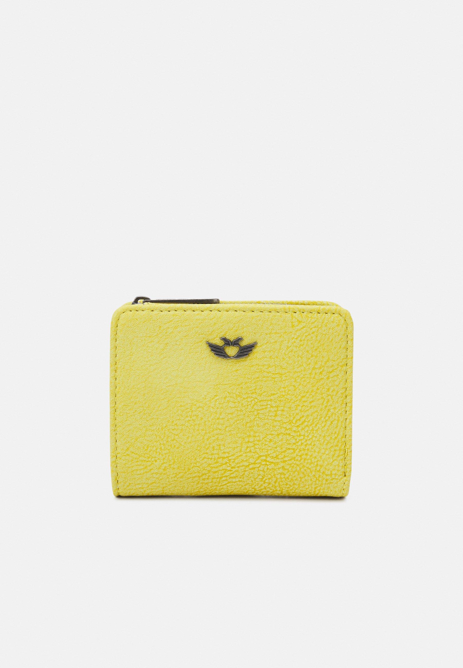Women AURELIE - Wallet