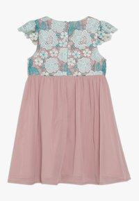 Chi Chi Girls - ORLA DRESS - Robe de soirée - pink - 1