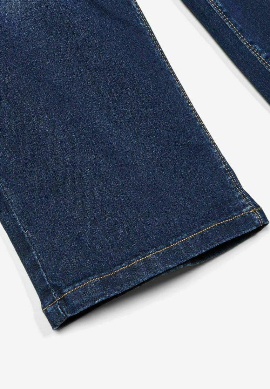 Kinder Jeans Bootcut
