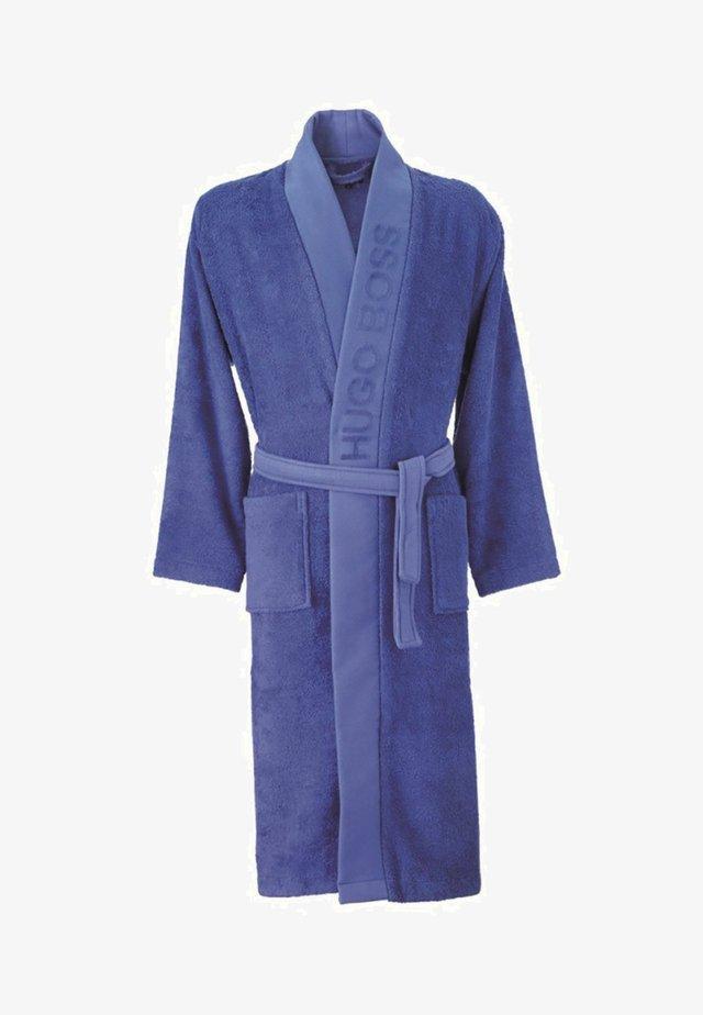Dressing gown - touareg