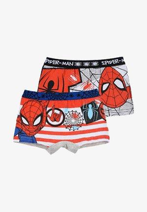 2 PACK - Pants - mehrfarbig