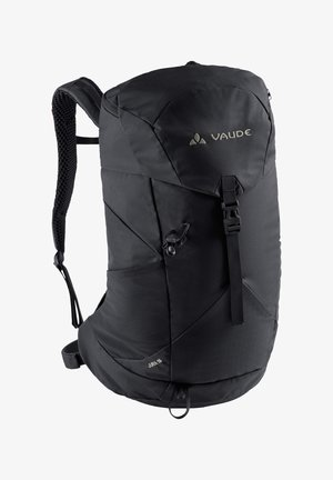 JURA 18 - Backpack - black
