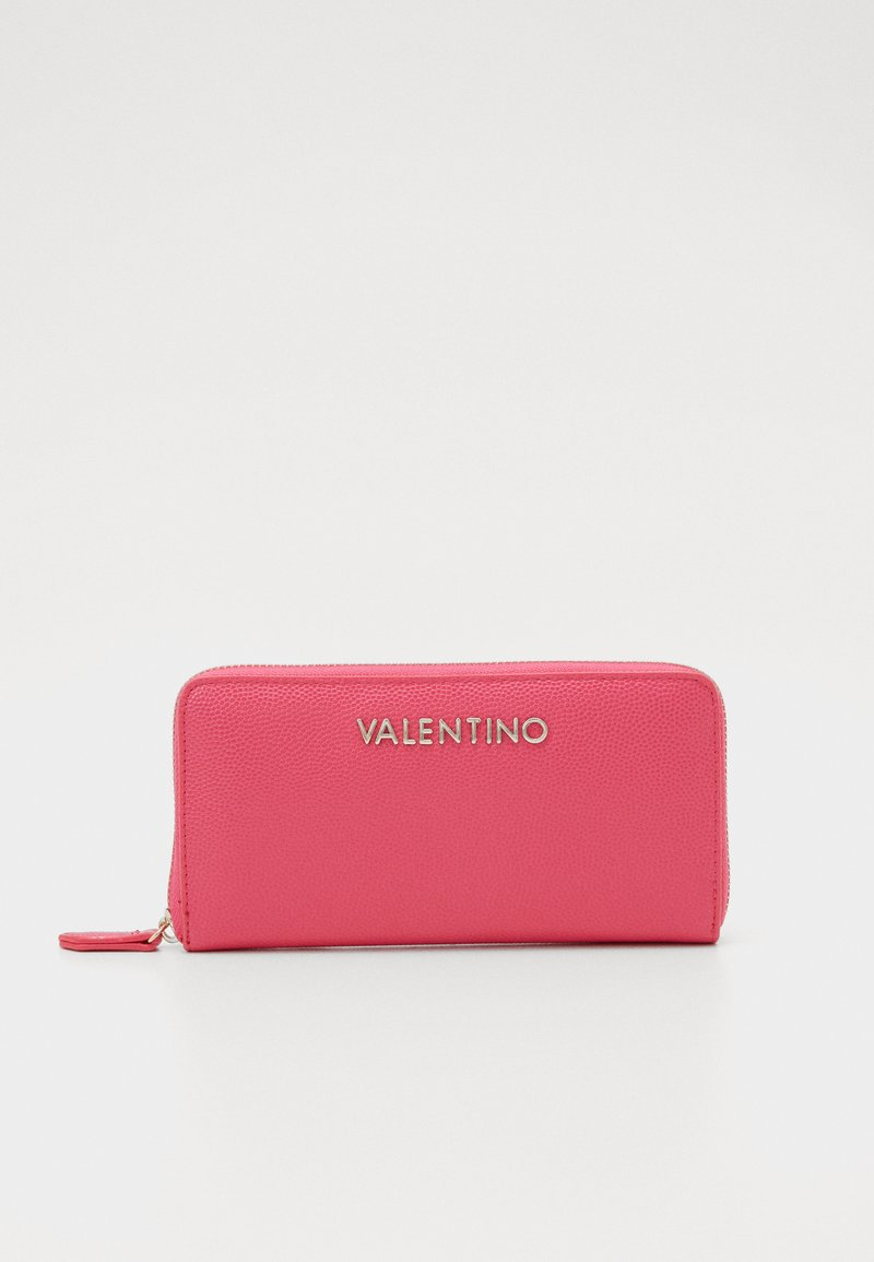 Valentino Bags - DIVINA - Lommebok - fuxia