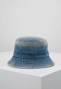 Polo Ralph Lauren - BUCKET HAT BEAR - Hatt - light blue - 2