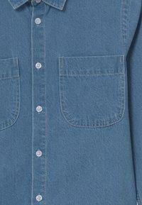 Grunt - NICKI  - Košile - blue - 3