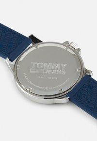 Tommy Jeans - Watch - blue - 3