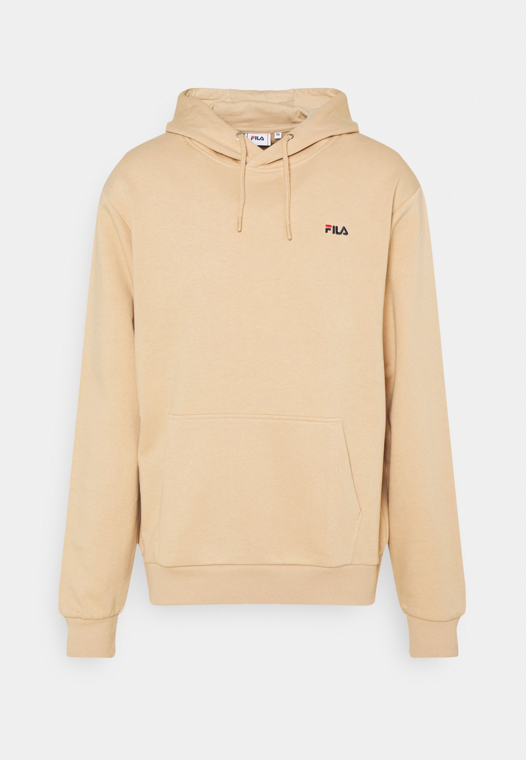 Men EBEN HOODY - Sweatshirt