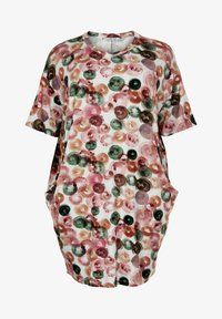 Studio - SIGRID - Jersey dress - multicoloured - 2