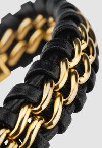 SERASAR - Bracelet - gold - 5