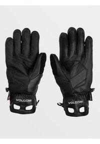Volcom - Gloves - black - 1