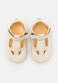 Froddo - NATUREE - First shoes - white - 3