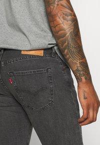 Levi's® - 501® LEVI'S® ORIGINAL FIT UNISEX - Straight leg jeans - parrish - 5