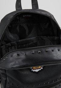 Spiral Bags - OG LABEL - Plecak - tiger luxe - 4