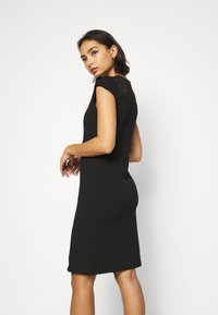 Anna Field Petite - Robe de soirée - black - 3