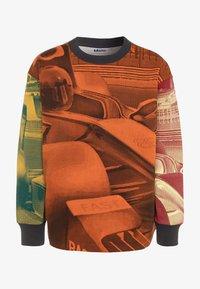 Molo - MANU - Sweatshirt - multicolor - 0