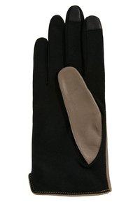 Kessler - MIA - Gloves - mink - 2