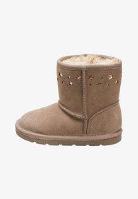 Next - Vauvan kengät - brown - 0