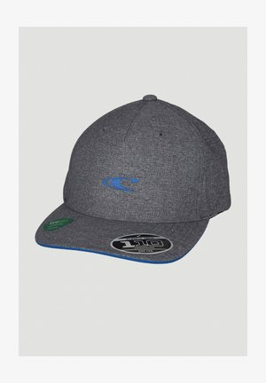 EXPLORE MORE - Cap - grey