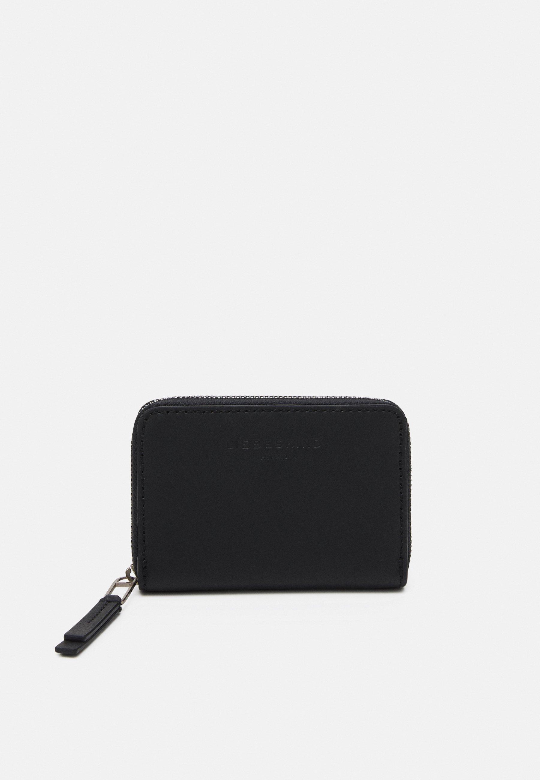 Women JACKIE WALLET SMALL - Wallet