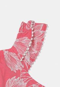 Carter's - TROP - Jumpsuit - pink - 2
